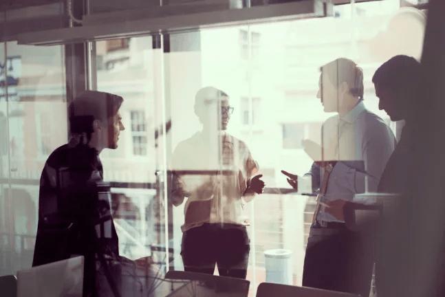 Företagsledare är överens om 10 saker att tänka på vid rese och kostnadshanterings förbättringar