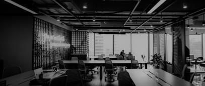 Ny lättimplementerad molntjänst stoppar dataläckage från stora och små företag 1