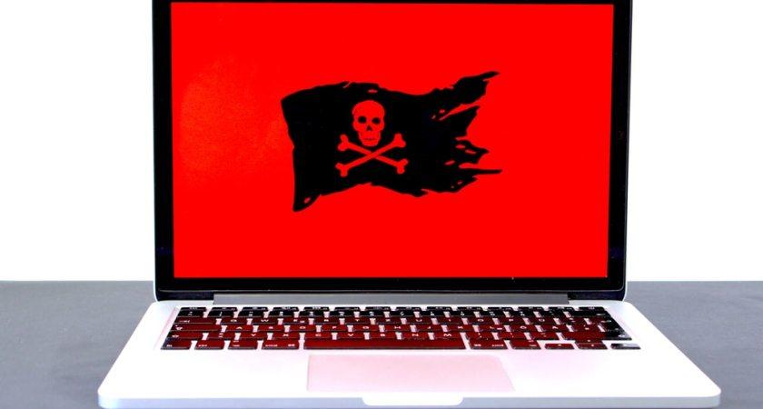 Sju gånger större risk att klicka på skadliga OneDrive- och SharePoint-länkar