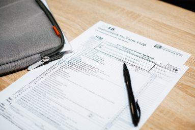 B3 får förnyat förtroende som leverantör av IT-stöd till Skattemyndigheten 1
