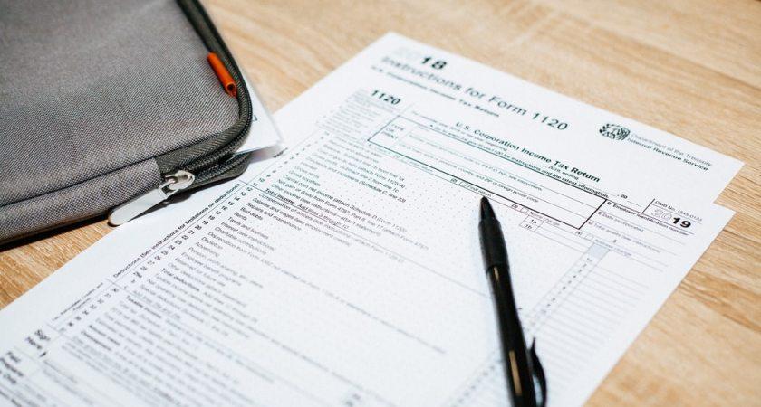 B3 får förnyat förtroende som leverantör av IT-stöd till Skattemyndigheten