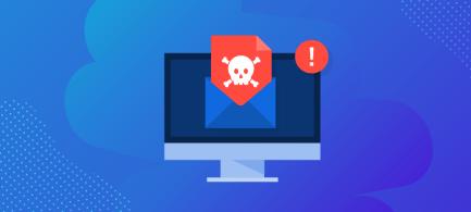 Datto släpper gratis skanner för att motverka hackarattacker via FireEyes stulna RedTeam-verktyg 1