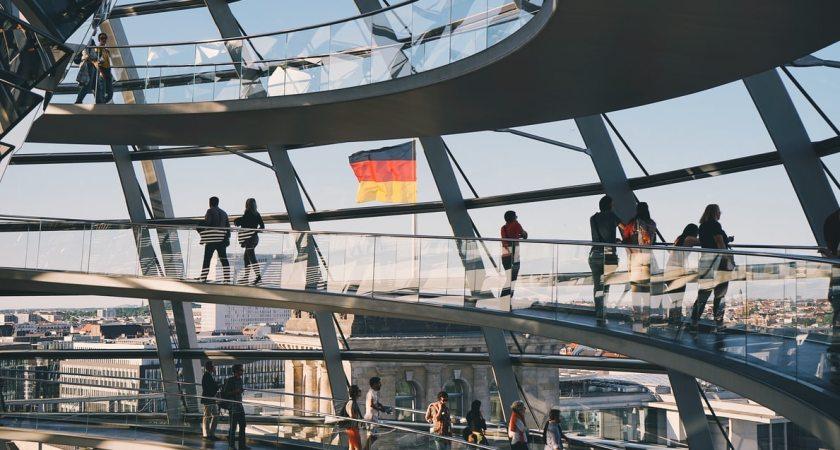 Tele2 säljer sin verksamhet i Tyskland