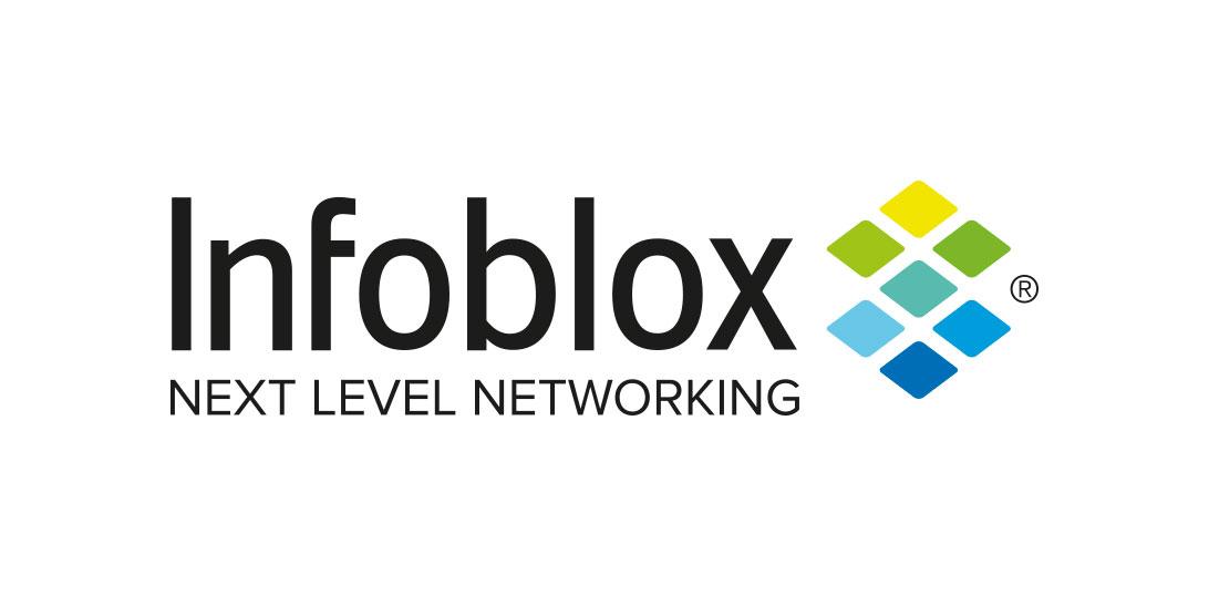 Infoblox – 29 januari – DNS Security Workshop – Slutkund 5