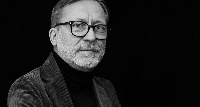 Roger Tjernberg ny ordförande för Splitgrid