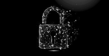 Tjugo års tillbakablick på IT-säkerhet visar tre tydliga trender