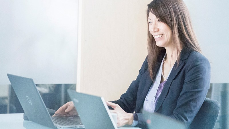 C.A.G levererar IT-tjänster till Cliens Kapitalförvaltning