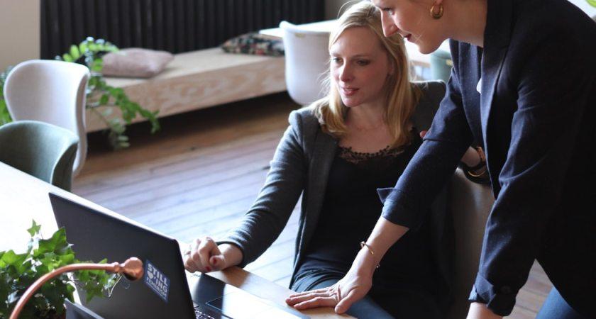 B3 har tilldelats ramavtal med en av Sveriges storbanker