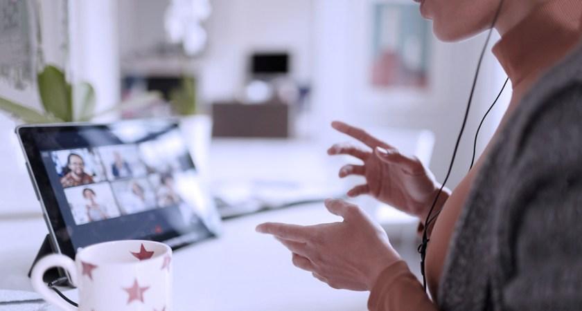 Sectra hjälper civila myndigheter och större företag att skydda digital kommunikation med kompletterande tjänst till existerande produkter