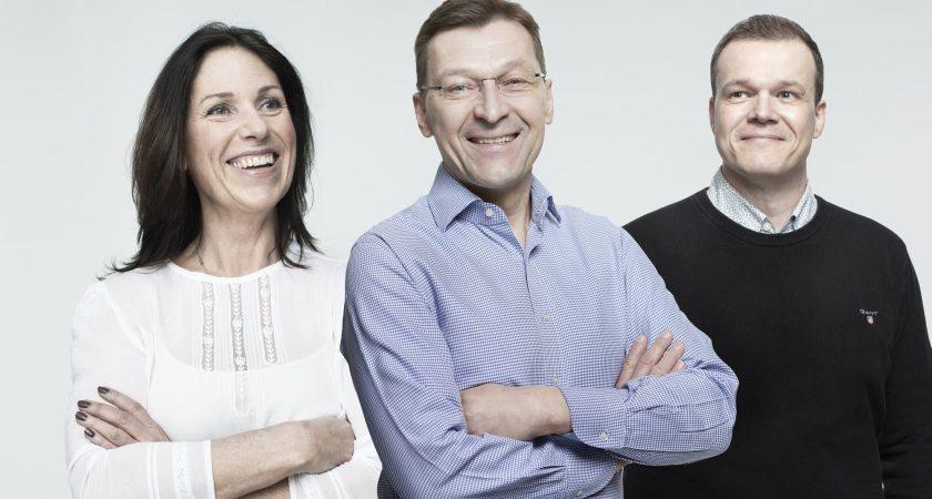 ePassi förvärvar två nyckelspelare och befäster sin position som ledande i Norden inom personalförmåner med 1,5 miljoner användare