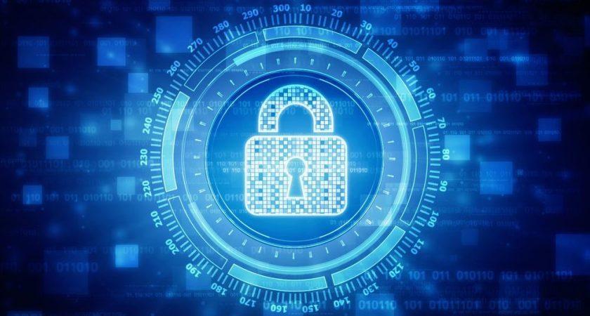 Kaspersky: Riktade ransomware-attacker har nästan åttafaldigats från 2019 till 2020