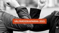 Småföretagen största skattebetalaren i 189 av Sveriges 290 kommuner