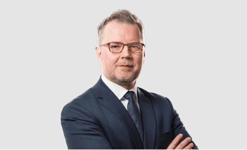 De allsvenska klubbarna tog sig igenom 2020 med bravur – 3 av 4 uppvisade positivt resultat