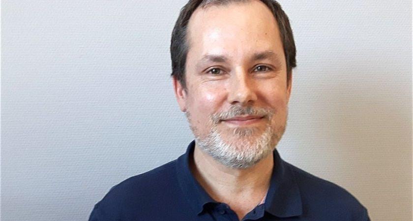 Områdena där svenska CIO:er halkar efter – ny undersökning