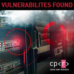 Check Point avslöjar säkerhetsbrister i Microsoft Azure
