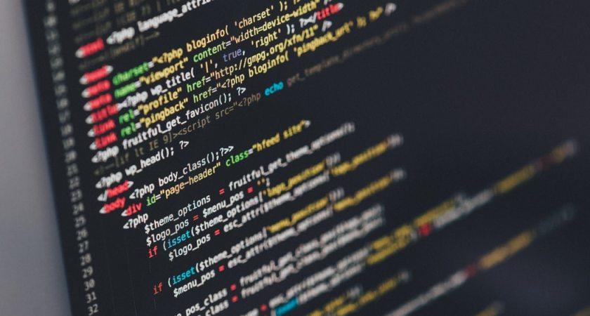IT-attacker och ransomware ett stort problem under hela 2019