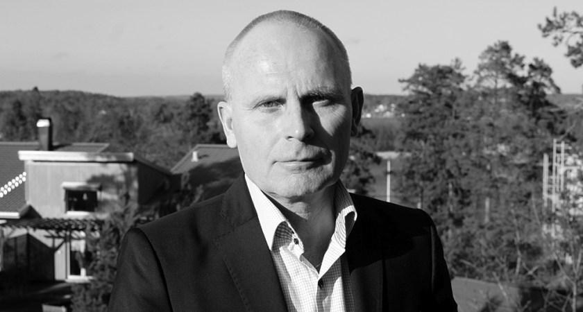 Radar reviderar upp prognoserna för den svenska IT-marknaden 2020