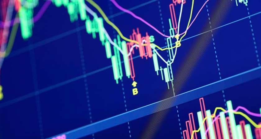 Frågor & svar med anledning av marknadsoron