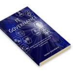 IT-Governance Book Cover