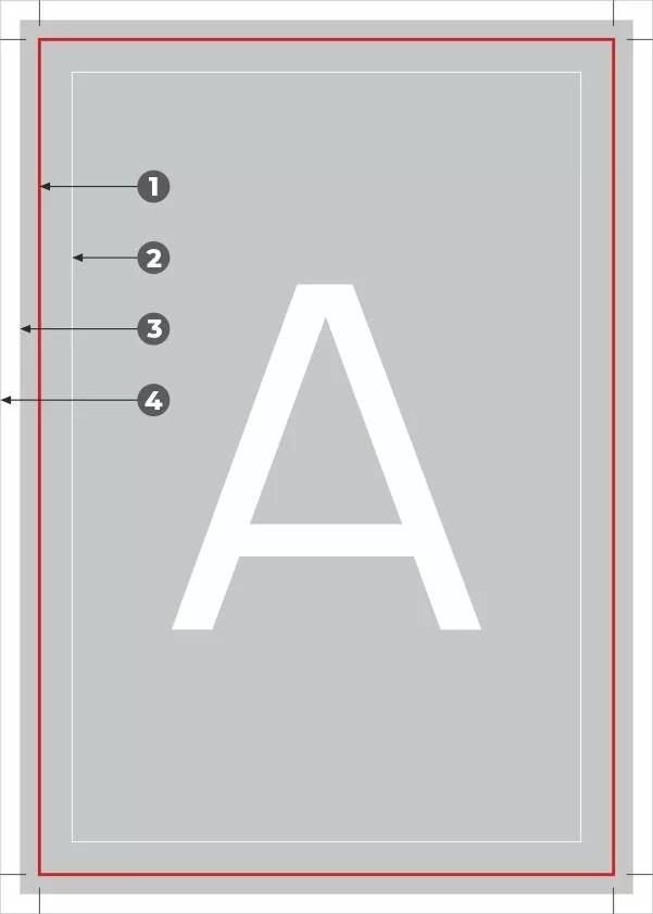 pozicioniranje-stranice