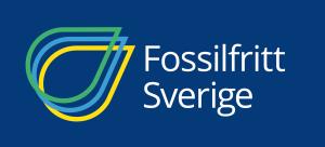 Fossilfrihet kräver en politik för digitalisering 1