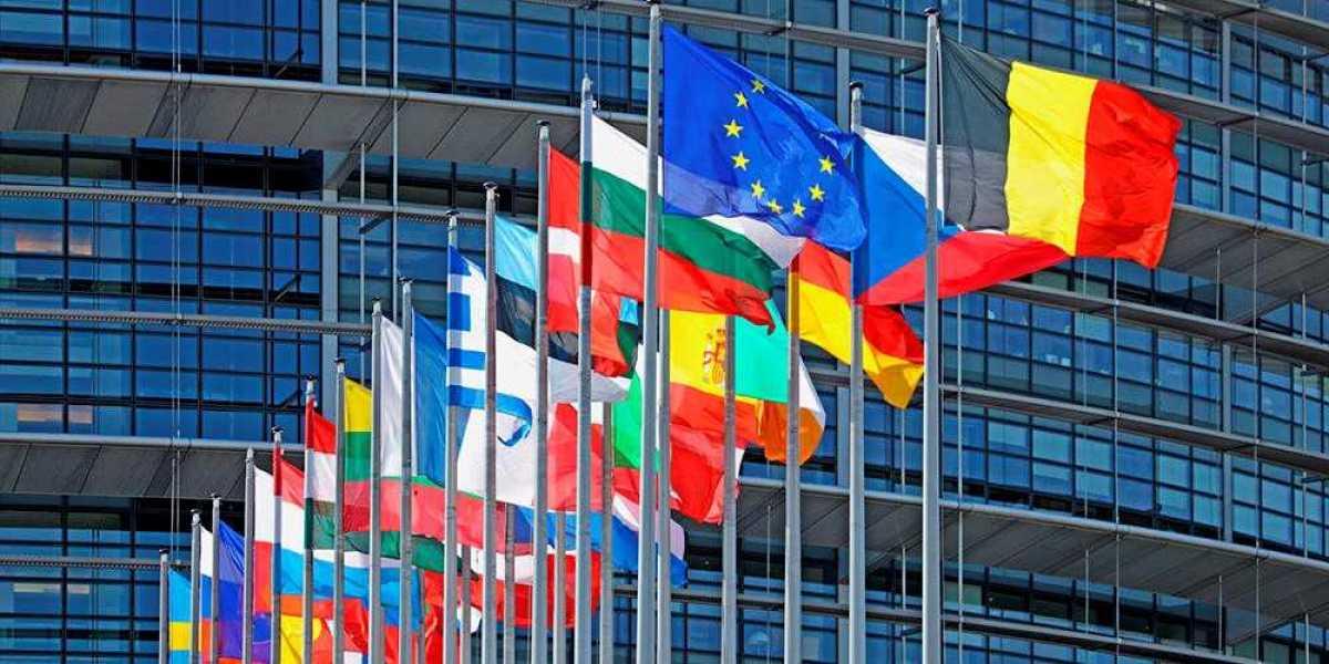 Om den gröna given ska lyckas måste EU släppa vissa fixa idéer 1