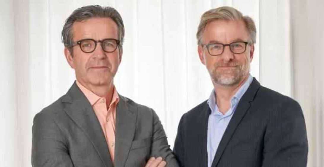 DI-debatt - Färdplan för industrinationen Sverige 1
