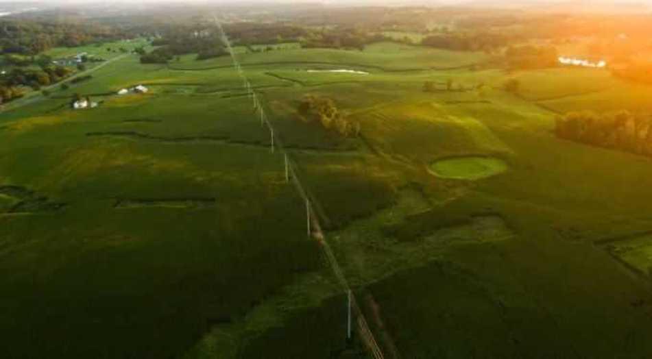 Energihantering allt viktigare i företagens hållbarhetsarbete enligt ny rapport 1