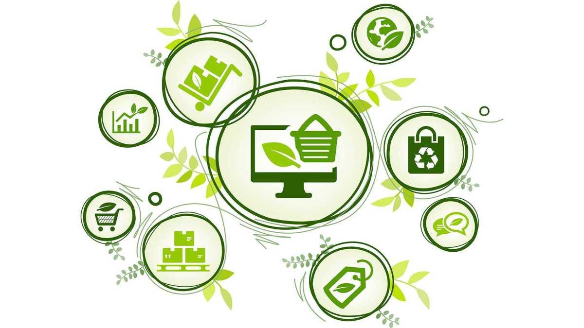 Atea gör det lätt för it-köparna att välja hållbart 1