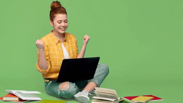 Begagnade datorer-ett ansvarsfullt val för skolor