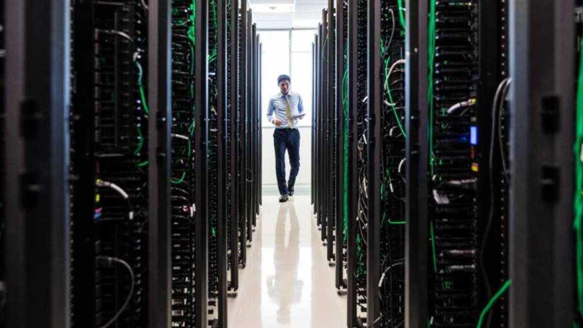 Ny rapport: Så har företagens IT-prioriteringar förändrats under pandemin