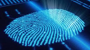 Precise Biometrics ingår licensavtal med Cypress