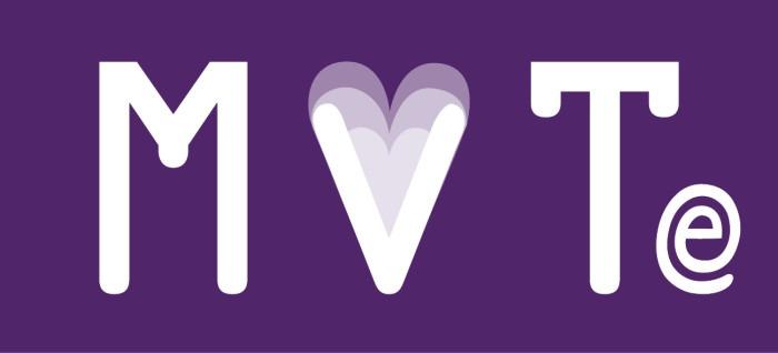 Träffa Mitel på MVT@ – en nationell mötesplats för välfärdsteknologi och e-hälsa!