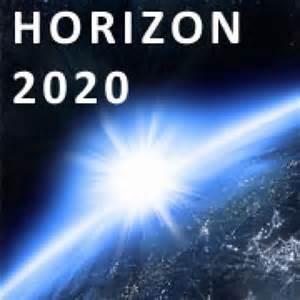 Kort lägesrapport från Emotra- Uppstart H2020 och möte i Madrid