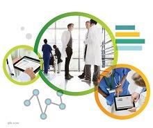 Sahlgrenska Universitetssjukhuset inför värdebaserad vård med hjälp av Qlik