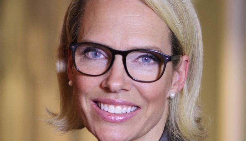 OrtodontiAkademin lanserar specialisttandvård på distans