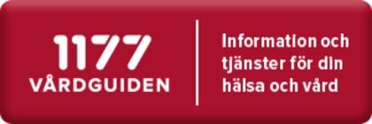 1177 Vårdguiden på telefon firar 10 år!