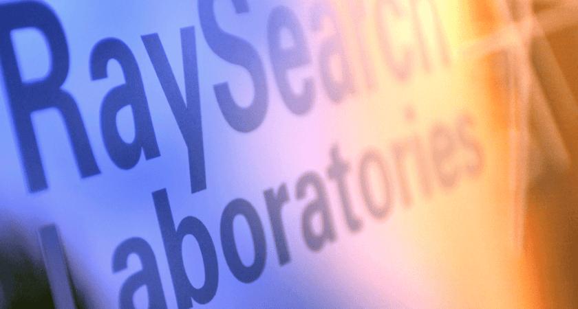 Ledande belgiskt universitetssjukhus väljer RayStation