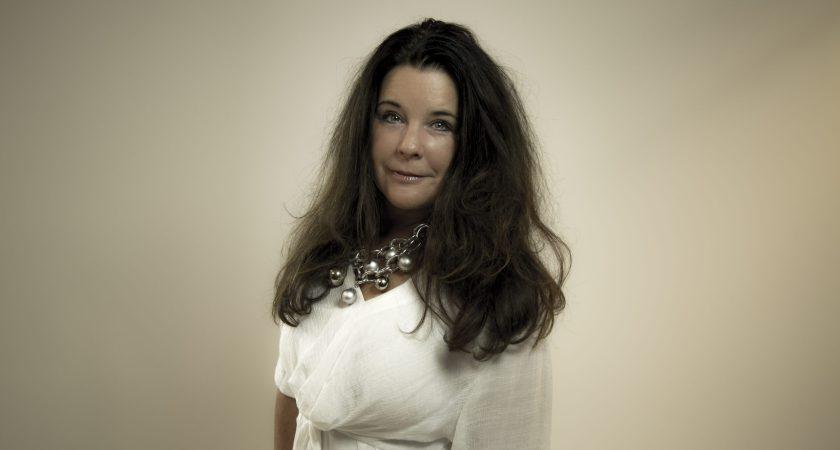 Vi har glädjen att välkomna Elena Malmefeldt som vår bloggare i Livsstil