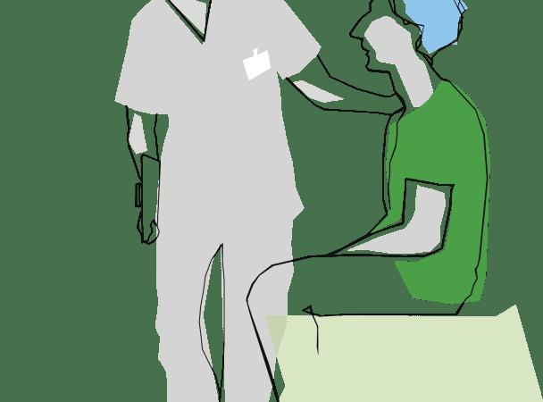 Analysguiden – Stärker kassan för framtiden