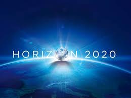 VibroSense söker anslag från Horizon 2020-programmet och ingår samarbete med fransk diabetesklinik