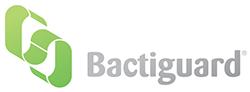 Bactiguard går in på nytt terapiområde genom licensavtal