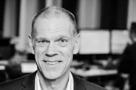Nordic Medtest aktör inom test och kvalitetssäkring av vårdens IT-system