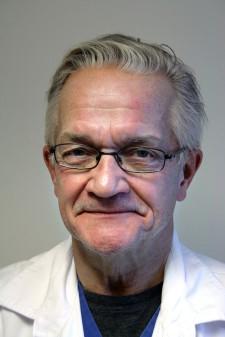 Ny immunterapi kan motverka kronisk njursvikt