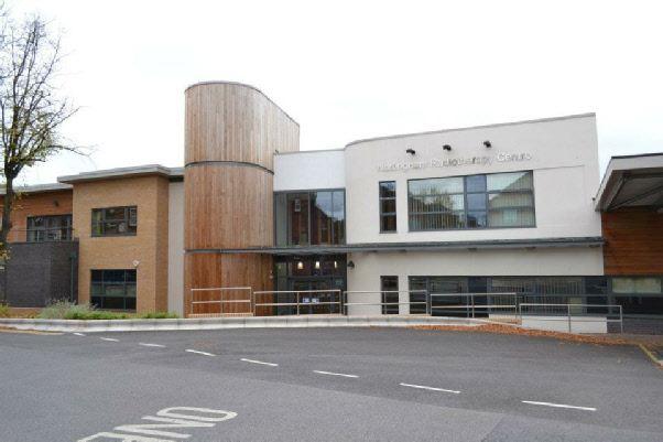 Nottingham City Hospital, Storbritannien, väljer RayStation