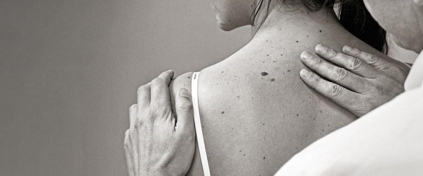 Nevisense visar på potentialen att hjälpa kliniker detektera melanom