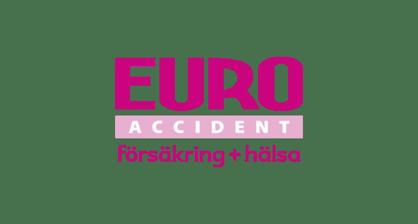 Euro Accident genomför en pilot tillsammans med Coala Life