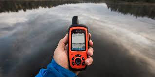 Superprylen som räddar liv full täckning utanför mobilnätet- på fjällen till sjöss