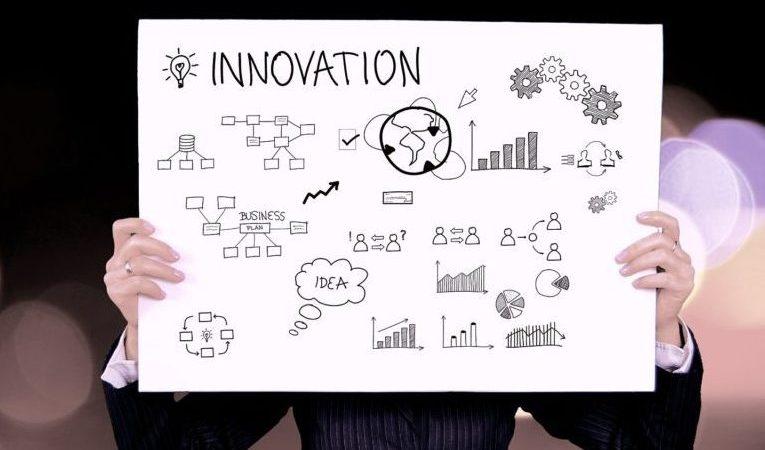 Ny innovation inom vården kring dialogforum