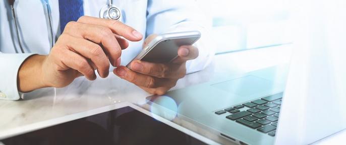 Kontigo Care tecknar avtal med tre nya kommunkunder